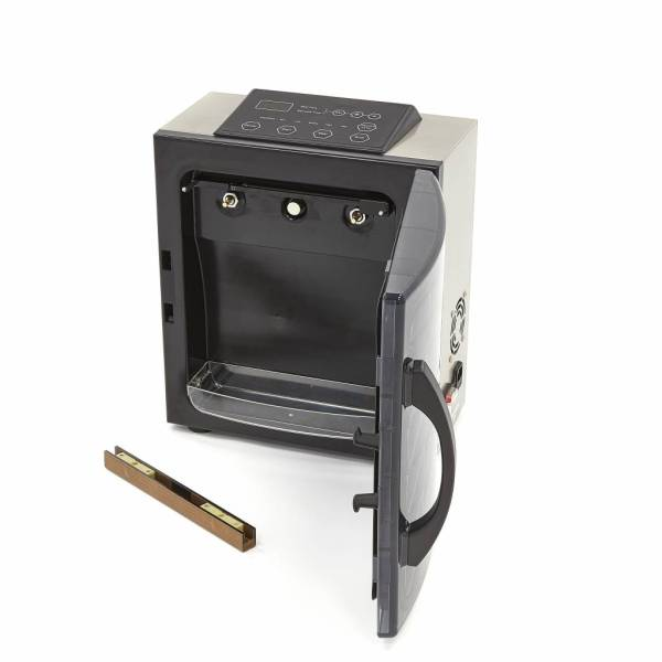 maxima-vacuum-packing-machine-liquid-250-pump-with (3)