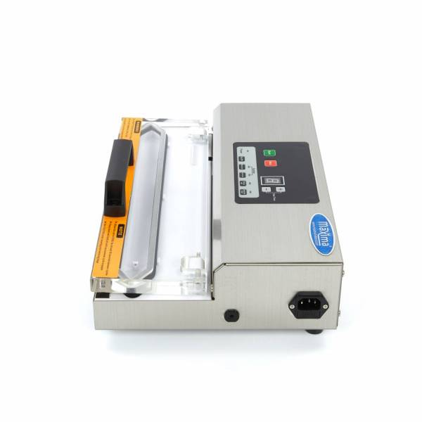 maxima-vacuum-sealer-vacuum-packing-machine-310-mm (3)