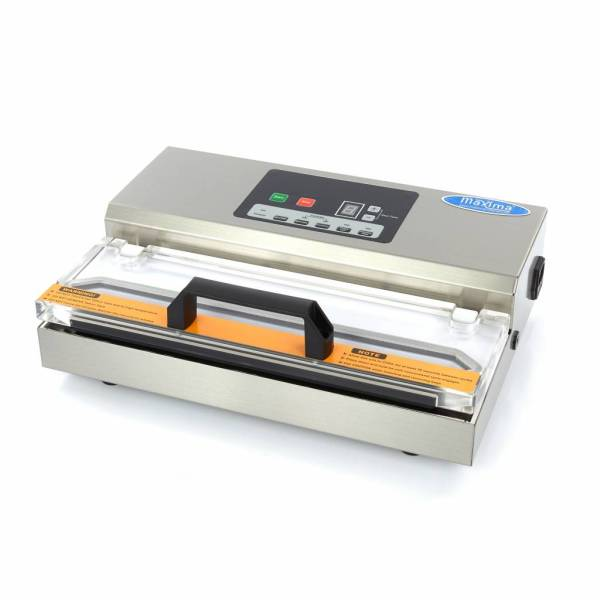 maxima-vacuum-sealer-vacuum-packing-machine-310-mm