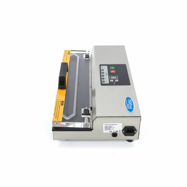 maxima-vacuum-sealer-vacuum-packing-machine-406-mm (3)