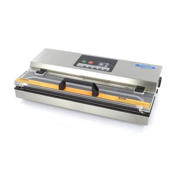 maxima-vacuum-sealer-vacuum-packing-machine-406-mm