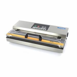 maxima-vacuum-sealer-vacuum-packing-machine-406-mm