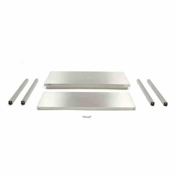 maxima-etabli-en-inox-deluxe-600-x-600-mm (3)