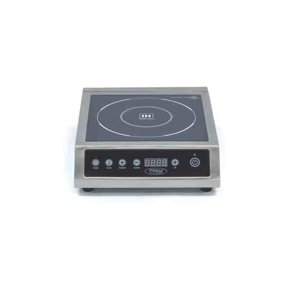 maxima-plaque-de-cuisson-a-induction-3500w (1)