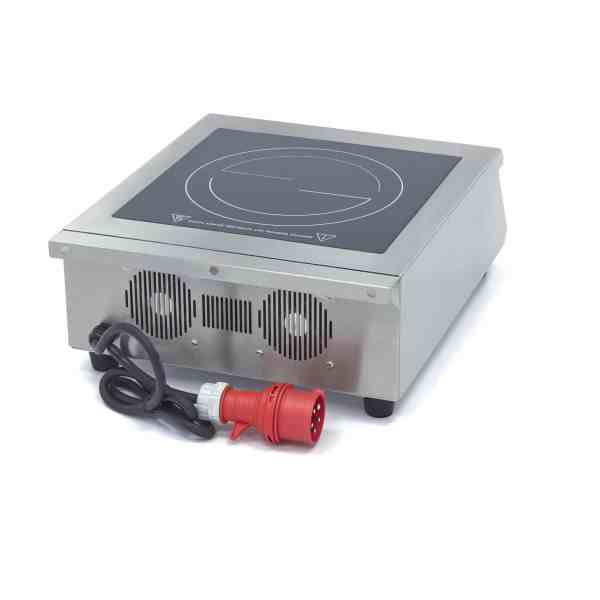 maxima-plaque-de-cuisson-a-induction-5000w (3)