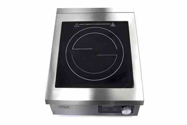 maxima-plaque-de-cuisson-a-induction-5000w (5)