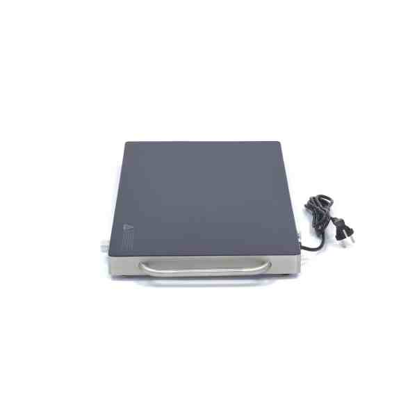 maxima-plaque-de-cuisson-a-induction-max-105-c (2)