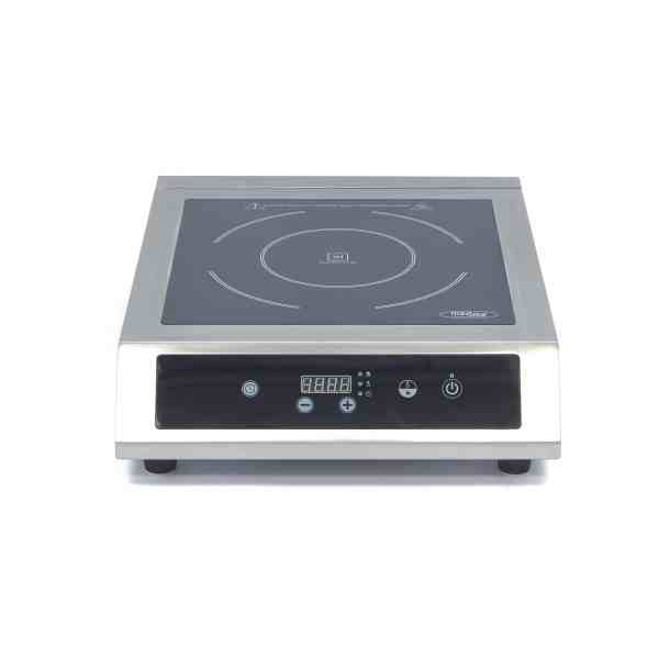maxima-plaque-de-cuisson-a-induction-xl-3500w (1)