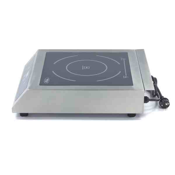 maxima-plaque-de-cuisson-a-induction-xl-3500w (2)