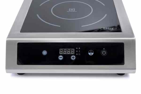 maxima-plaque-de-cuisson-a-induction-xl-3500w (4)