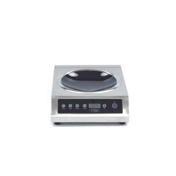 maxima-wok-a-induction-bruleur-wok-3500w (1)
