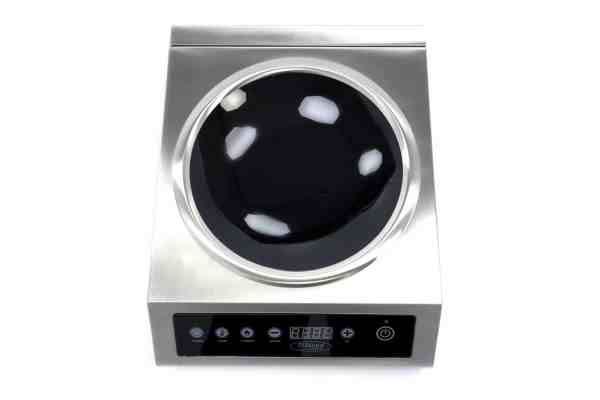 maxima-wok-a-induction-bruleur-wok-3500w (5)