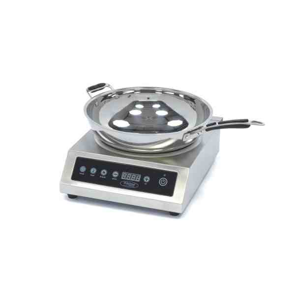 maxima-wok-a-induction-bruleur-wok-3500w (7)