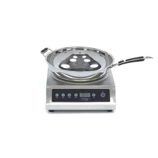 maxima-wok-a-induction-bruleur-wok-3500w (8)