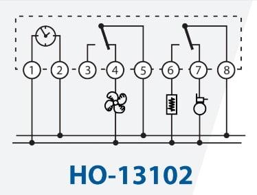 HO13102