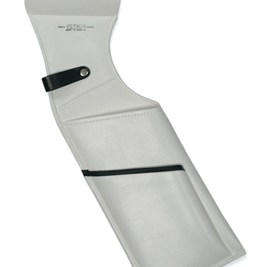 Petron Holster Quiver