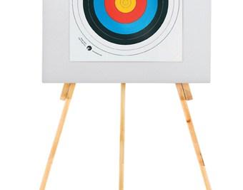 Home Target Kit 2