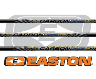 Easton Arrow Shafts