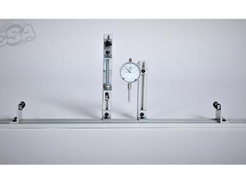 Coops Spine Tester Pro