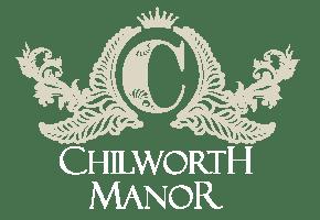 Chilworth Manor Hotel