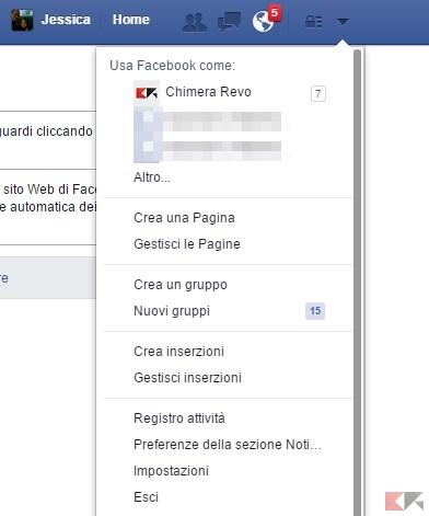 facebook-impo