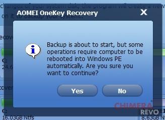 aomei-backup5