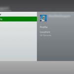 Cancella profilo Xbox live