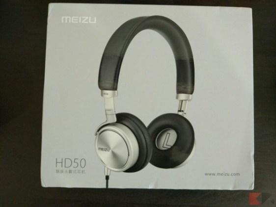 Meizu HD50 (2)