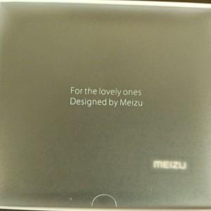 Meizu HD50 (6)