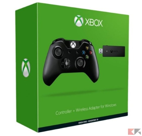 2016-12-01-12_26_41-microsoft-xbox-one-controller-adattatore-wireless-per-windows-import_-amaz