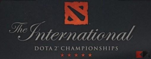 Dota-2-The-International-627x246