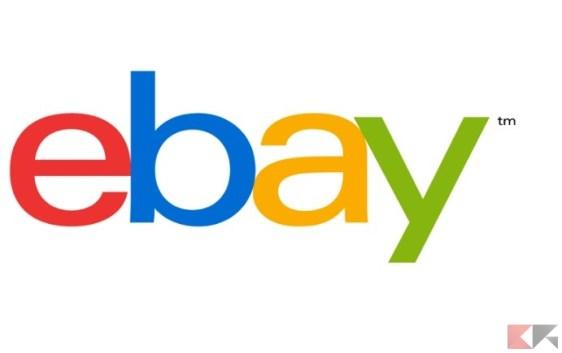 https://i1.wp.com/www.chimerarevo.com/wp-content/uploads/2016/06/ebay-logo.jpg?w=562&ssl=1