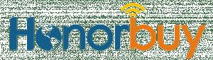 Logo honorbuy