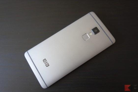 Elephone S3 (3)