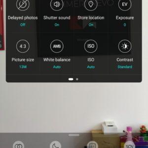 LETV LE1 PRO - screenshot (12)