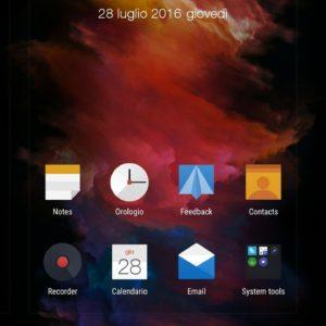 LETV LE1 PRO - screenshot (4)