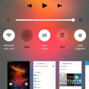 LETV LE1 PRO - screenshot (9)