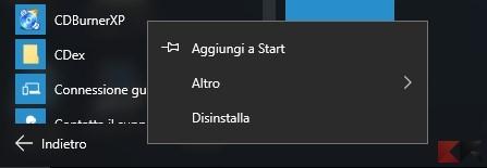 aggiungi-app
