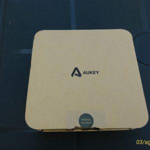Aukey EP-B4