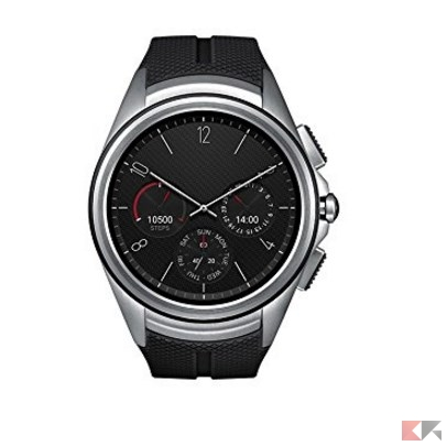 2016-12-05-11_25_57-lg-watch-urbane-2nd-edition-smartwatch-display-oled-1-38_-3g-memoria-interna