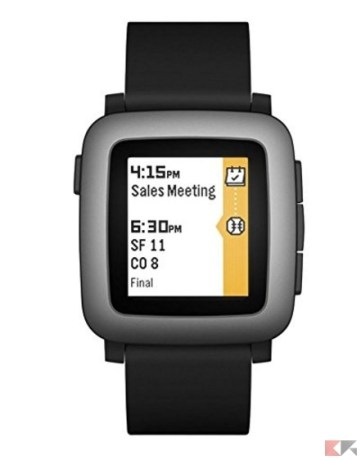 2016-12-05-11_33_15-pebble-time-smartwatch-nero_-amazon-it_-elettronica