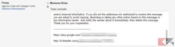 firma-gmail-2