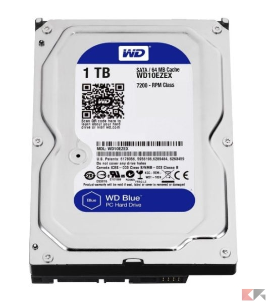 2016-11-17-09_57_13-wd-wd10ezex-blu-hard-disk-desktop-da-1-tb-7200-rpm-sata-6-gb_s-64-mb-cache-3