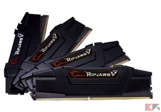 2016-11-18-15_28_50-g-skill-memoria-ram-32gb-ddr4-pc4-25600-3200-mhz-ripjaws-v-per-intel-z170-_-x-99