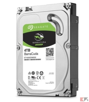 2016-11-18-15_42_54-seagate-desktop-barracuda-7200-4tb-hdd-7200rpm-sat_-amazon-it_-informatica