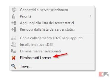 elimina-tutti-i-server