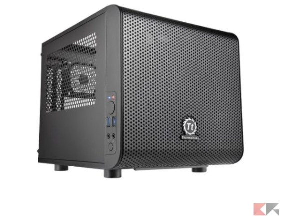 2016-11-18-10_14_03-thermaltake-core-v1-case-pc-mini-nero_-amazon-it_-informatica