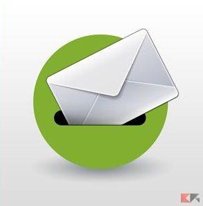 Configurare Libero Mail