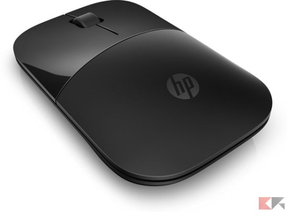 mouse-hp