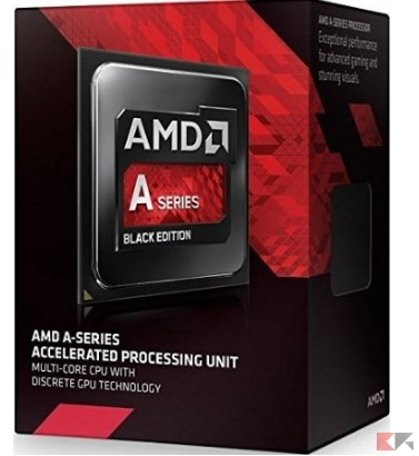 2016-12-01-16_16_38-amd-a10-x4-7850k-box-processore-fm2-argento_-amazon-it_-informatica